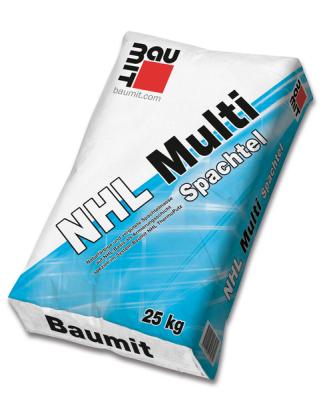 Baumit NHL Multi