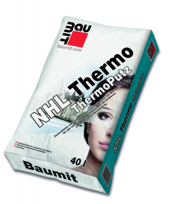 Baumit NHL Thermo