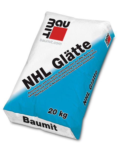 Baumit NHL Fino