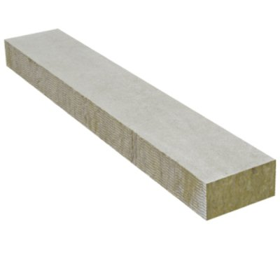 Baumit MineralTherm 040