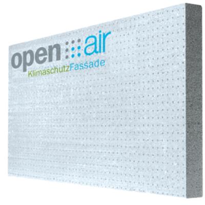Baumit openTherm 031